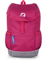 Finkid Backpack REPPU blue mirage/navy 7112004-148100