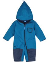 Finkid Zwergen Winter-Overall PIKKU WINTER seaport navy 1212001-102100
