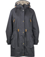 Finside 2 in 1 Parka OUTI graphit 4135001-412000