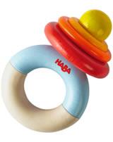 HABA Greifling Ringi 2167