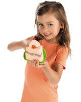 HABA Kreatives Sandspielzeug Tortenbäckerei 4970