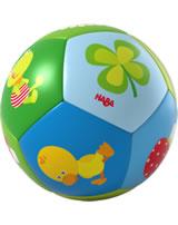 HABA Babyball Glücksbringer 304599