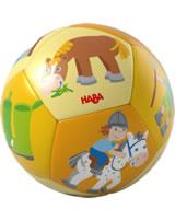 HABA Babyball Pferd 304597