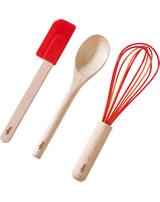 HABA  Backutensilien-Set 300392