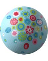 HABA Ball Blumenwelt 304384
