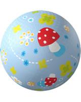 HABA Ball Glücksbringer 304380