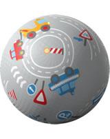 HABA Ball Im Einsatz 304383