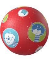HABA Ball Katze und Maus 304377
