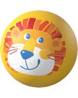 HABA Ball Löwe 304379