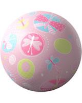 HABA Ball Schmetterlinge 304382