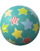 HABA Ball Sterne 304378