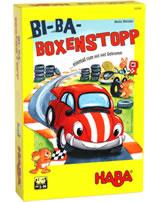 HABA Bi-Ba-Boxenstopp 305260