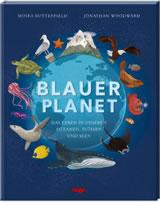 HABA Blauer Planet - Das Leben in unseren Ozeanen, Flüssen und Seen 305062