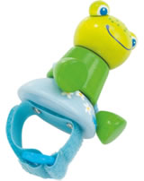 HABA Buggy Play figure Frog 302861