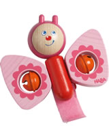 HABA Buggy Play figure Butterfly 301958