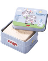 HABA Butter 1512