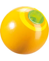 HABA Discovery balls, Set of 4