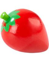 HABA Erdbeere 305069