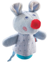 HABA Finger Puppet Mouse 302908