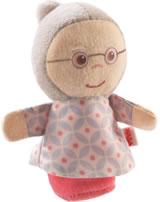 HABA Finger Puppet Grandma 302901