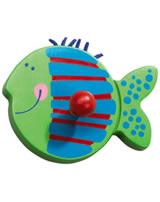HABA Einzelhaken Flitzefisch 3057