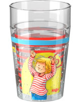 HABA Glitzerbecher Conni 303539