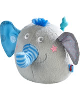 HABA Greifling Elefant Noah 304725