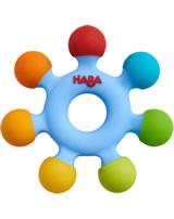HABA Greifling Farbenrad 304692