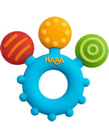 HABA Greifling Farbenspiel 304693
