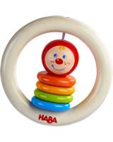 HABA Greifling Kasperkopf 304775
