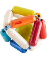 HABA Clutching Toy Octavi 304735