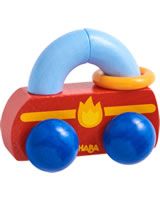 HABA Clutching Toy Race Car 304730