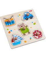 HABA Greifpuzzle - Spielsachen 304608