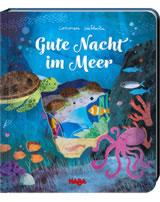 HABA Gute Nacht im Meer 305064