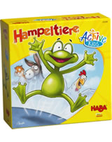HABA Hampeltiere - Active Kids 303398