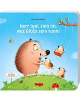 HABA Book - German version 305109