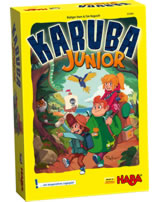 HABA  Karuba Junior 303406