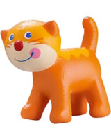 HABA Chat Kiki - Little Friends 302094