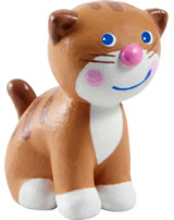 HABA Katze Sally - Little Friends 303860