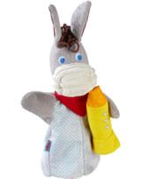 HABA Musical puppet HABA Musician Donkey 304929