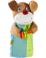 HABA Musical puppet HABA Musician Dog 304930