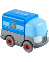 HABA Kullerbü – Battery Truck 304848