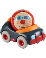HABA Kullerbü – Crashauto 304779