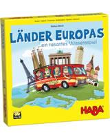 HABA  Länder Europas 304532