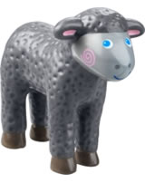 HABA Little Friends – Agneau noir 303825