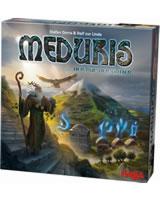 HABA Meduris – Der Ruf der Götter 302380