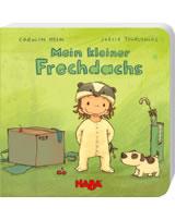 HABA Book - German version 305121