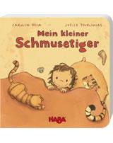HABA Book - German version 305122