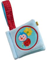 HABA Mini-Buggybuch Glück 305223