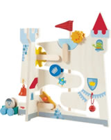 HABA Motor skill game Knight´s castle 302958